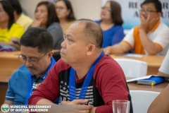 Monthly Meeting sa Vice-Mayor's League Provincial Chapter 009