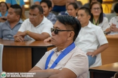 Monthly Meeting sa Vice-Mayor's League Provincial Chapter 010