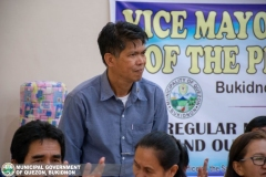Monthly Meeting sa Vice-Mayor's League Provincial Chapter 015