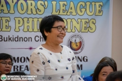Monthly Meeting sa Vice-Mayor's League Provincial Chapter 016
