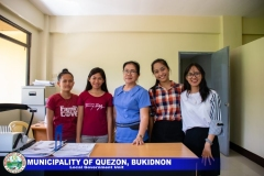 Public Employment Service Office (PESO) Kicked-off the Special Program for Employment of Students 008