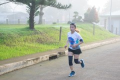 Today Marks The First Day Of The 55th Araw Ng Quezon Half Marathon! 010