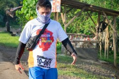 Today Marks The First Day Of The 55th Araw Ng Quezon Half Marathon! 018