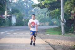 Today Marks The First Day Of The 55th Araw Ng Quezon Half Marathon! 019