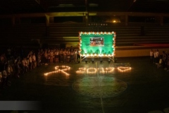 World AIDS Day: Candle Lighting Solidarity Night 007
